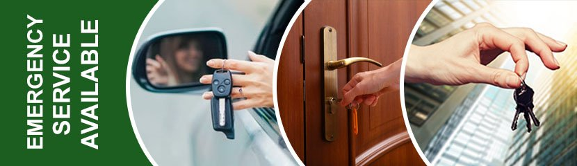 Westerville OH Locksmith Store Westerville, OH 614-706-3909